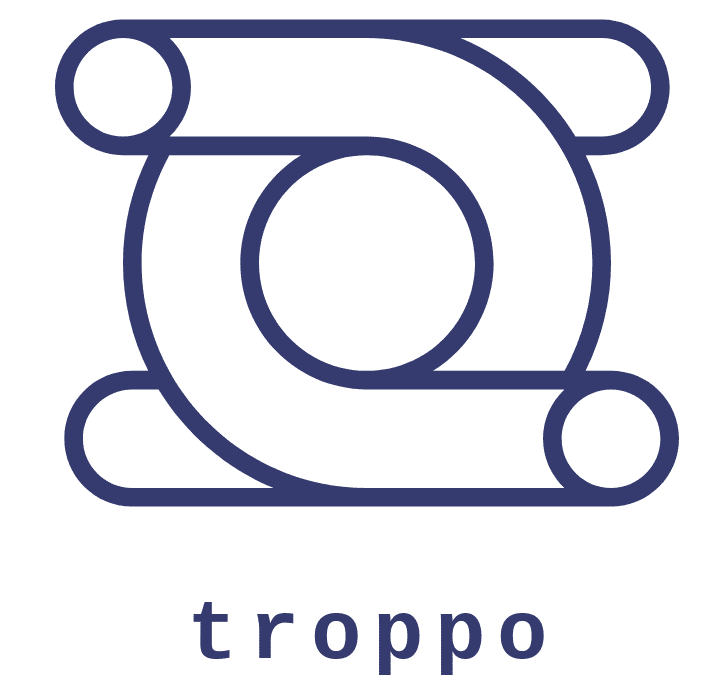 troppo solutions
